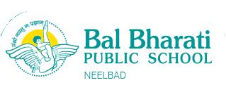 Bal Bharati Public School, Neelbad